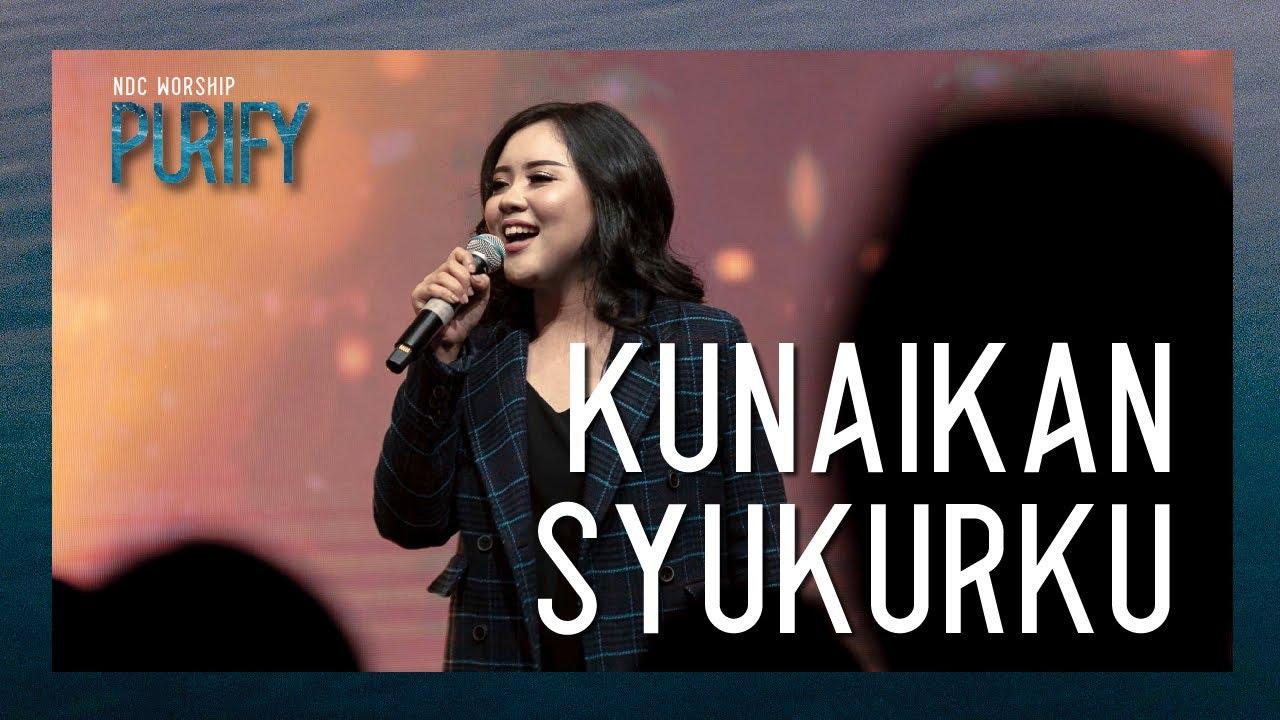 download lagu rohani waktu tuhan mp4